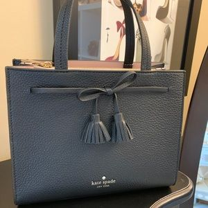 Kate Spade small satchel 'Hayes'